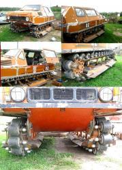 aichi-airoll-type-vehicle-2011.jpg