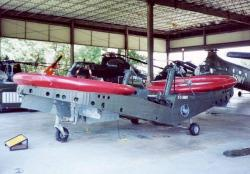 airgeep-of-piasecki-1962.jpg