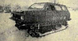 airoll-like-sa-1-1993.jpg