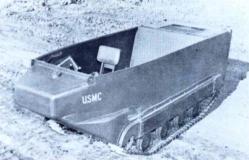 aisv-1967-1.jpg