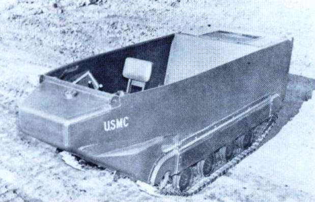 21 Two Tracks Rigid Vehicles Medium