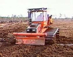 aktiv-kvicken-tractor.jpg
