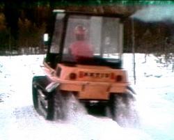 aktiv-snowcat-1.jpg