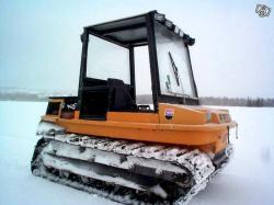 aktiv-snowcat.jpg