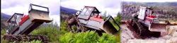 aktiv-tractor.jpg