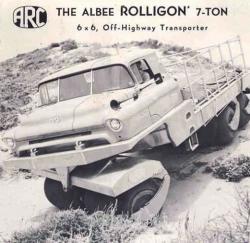 albee-rolligon-6x6-1961.jpg
