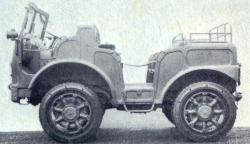 alfa-romeo-tm40-tractor-4x4-1938-39.jpg