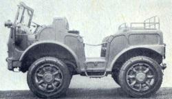 alfa-romeo-tm40-tractor-4x4-1938-39.jpg