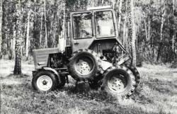 alk-25m-tractor-for-forestry.jpg