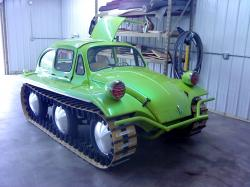 all-terrain-vw-bug.jpg