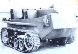 allis-chalmers-v-40-scout-1941-1.jpg