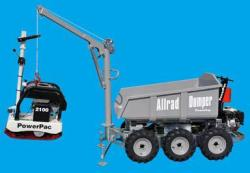 allrad-dumper-ac-600m.jpg