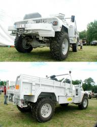 alm-4x4-1.jpg