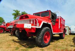 alm-4x4-2.jpg
