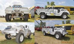 alm-4x4-al.jpg