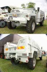 alm-4x4.jpg
