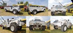 alm-truck.jpg