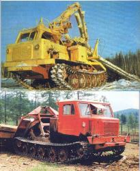 altai-atz-forestry-tractors.jpg