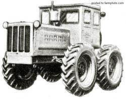 altrak-tk-4-1965.jpg