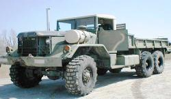 am-general-m811-truck.jpg