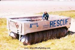 amfirol-for-rescue.jpg