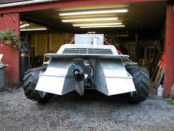 amphib-137-2-ph1-amphib-alaska.jpg