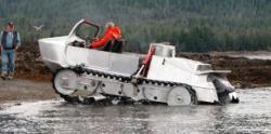 amphib-175-2-ph2-amphib-alaska.jpg
