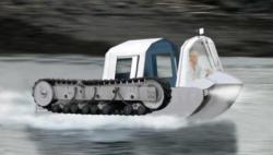 amphib-2-water-ph2-amphib-alaska.jpg