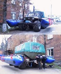 amphibious-4x4.jpg