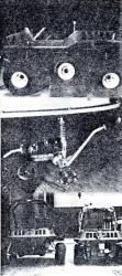 amphibious-6x6-vehicle-with-suspension-1974.jpg