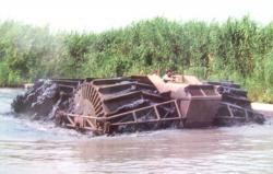 amphibious-swamp-monster.jpg