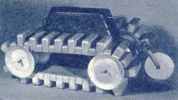 amphibious-toy-2.jpg