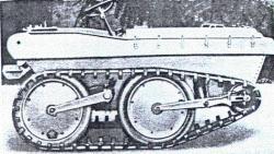 amphibious-tracked-vehicle-of-rock-island-arsenal.jpg