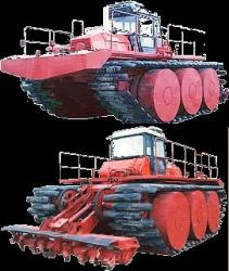amphibious-tracked-vehicle.jpg