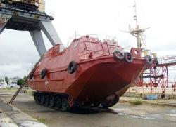 amphibious-vehicle-1.jpg