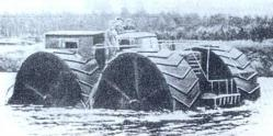 amphibious-vehicle-2-1.jpg