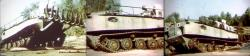 amphibious-vehicle-4.jpg