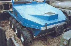 amphibious-vehicle-8x8.jpg