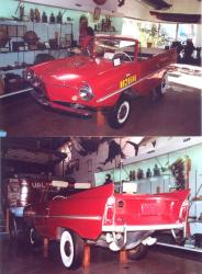 amphicar-amphibious-vehicle.jpg