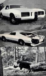 amphicat-6x6-in-a-ford-cyclone-sport-hauler-prototype-1971.jpg