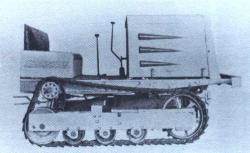 anglerworm-of-bradley-tractor-co-1935.jpg