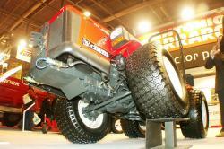 antonio-carraro-4400-tractor.jpg