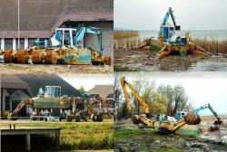 aquatic-excavator-1.jpg