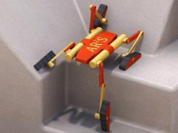 ar2s-robot.jpg