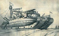 arctic-tank-1936.jpg