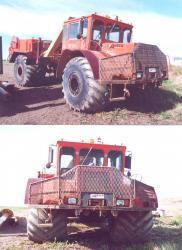 ardco-4x4-truck.jpg