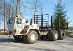 ardco-6x6-2.jpg