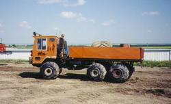 ardco-6x6-with-rolligons.jpg