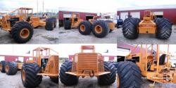 ardco-buggy-model-k-6x6.jpg