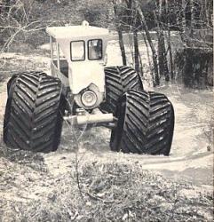 ardco-buggy-of-1964-1.jpg